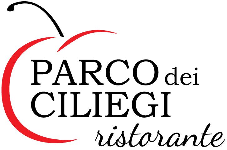 Logo_Parco_Ciliegi.png